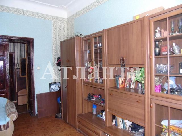 Продается 3-комнатная квартира на ул. Торговая — 62 000 у.е. (фото №5)