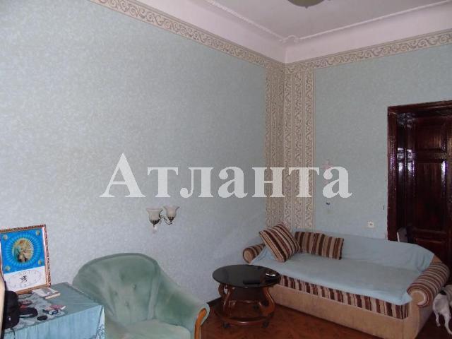 Продается 3-комнатная квартира на ул. Торговая — 62 000 у.е. (фото №6)