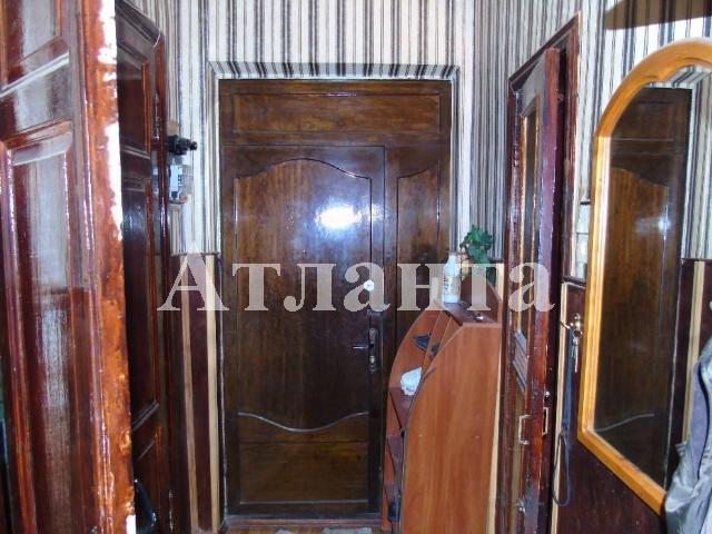 Продается 3-комнатная квартира на ул. Торговая — 62 000 у.е. (фото №7)