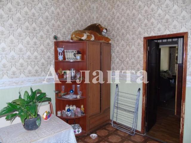 Продается 3-комнатная квартира на ул. Торговая — 62 000 у.е. (фото №8)