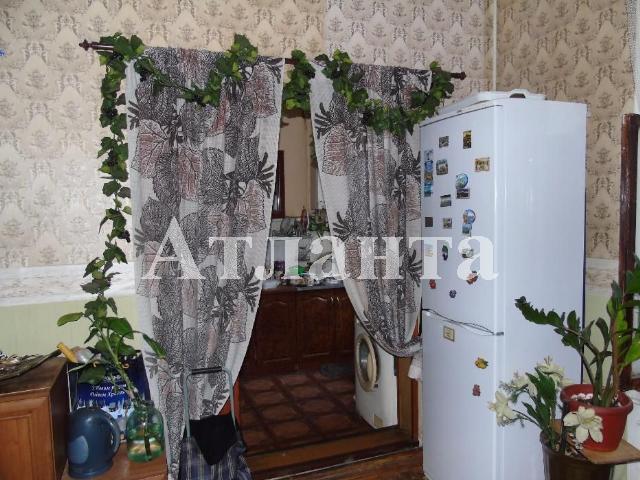 Продается 3-комнатная квартира на ул. Торговая — 62 000 у.е. (фото №9)
