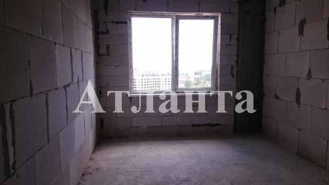 Продается 1-комнатная квартира на ул. Радужный М-Н — 29 000 у.е. (фото №5)