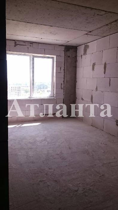 Продается 1-комнатная квартира на ул. Радужный М-Н — 29 000 у.е. (фото №6)