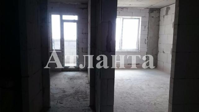 Продается 1-комнатная квартира на ул. Радужный М-Н — 29 000 у.е. (фото №7)