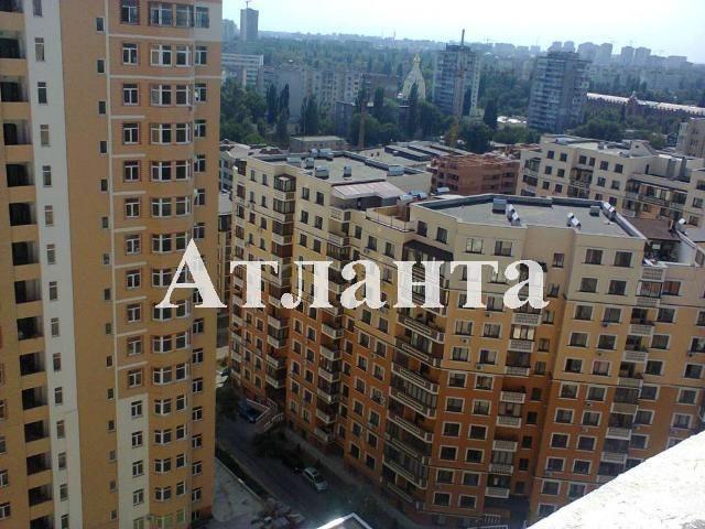 Продается 3-комнатная квартира в новострое на ул. Маршала Говорова — 89 000 у.е. (фото №3)