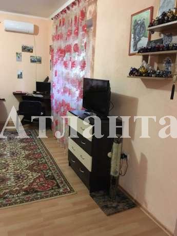 Продается 1-комнатная квартира на ул. Приморская — 40 500 у.е. (фото №2)