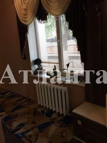 Продается 1-комнатная квартира на ул. Приморская — 40 500 у.е. (фото №4)