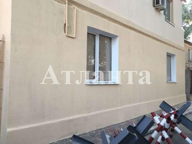 Продается 1-комнатная квартира на ул. Приморская — 40 500 у.е. (фото №6)