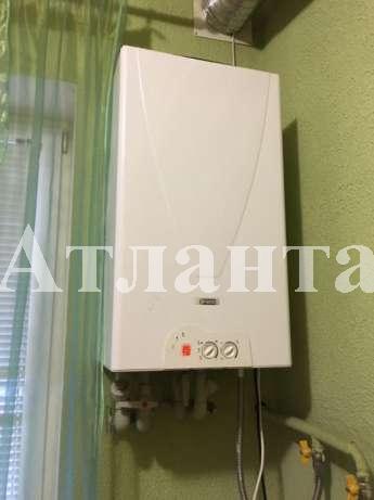 Продается 1-комнатная квартира на ул. Приморская — 40 500 у.е. (фото №8)
