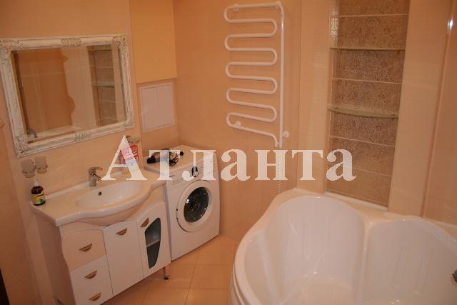 Продается 4-комнатная квартира на ул. Фонтанская Дор. — 230 000 у.е. (фото №8)