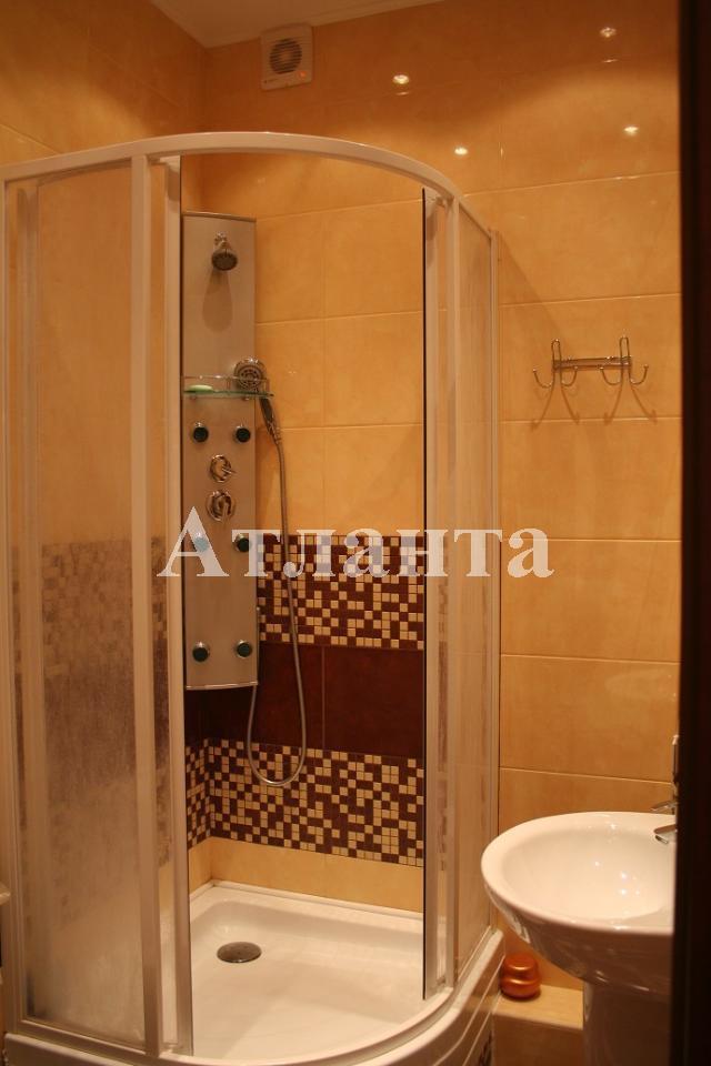 Продается 4-комнатная квартира на ул. Фонтанская Дор. — 230 000 у.е. (фото №9)