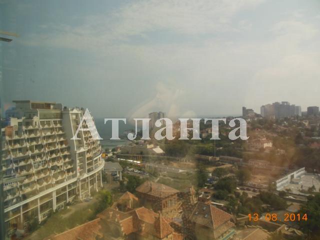 Продается 1-комнатная квартира на ул. Гагаринское Плато — 77 000 у.е. (фото №2)