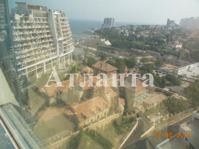Продается 1-комнатная квартира на ул. Гагаринское Плато — 77 000 у.е. (фото №3)
