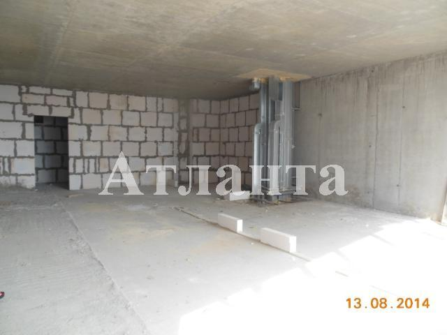 Продается 1-комнатная квартира на ул. Гагаринское Плато — 77 000 у.е. (фото №4)