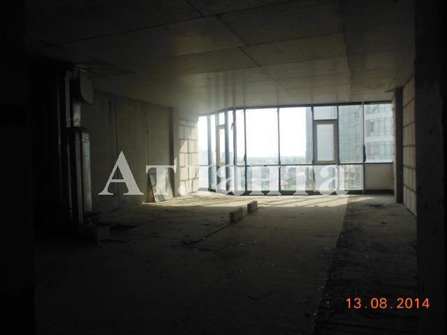 Продается 1-комнатная квартира на ул. Гагаринское Плато — 77 000 у.е. (фото №5)