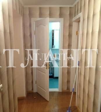 Продается 3-комнатная квартира на ул. Базовая — 40 000 у.е. (фото №4)