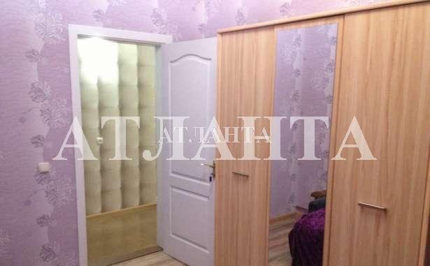 Продается 3-комнатная квартира на ул. Базовая — 40 000 у.е. (фото №5)