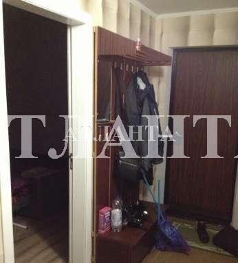 Продается 3-комнатная квартира на ул. Базовая — 40 000 у.е. (фото №6)