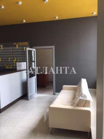 Продается 2-комнатная квартира на ул. Люстдорфская Дорога — 64 000 у.е. (фото №4)