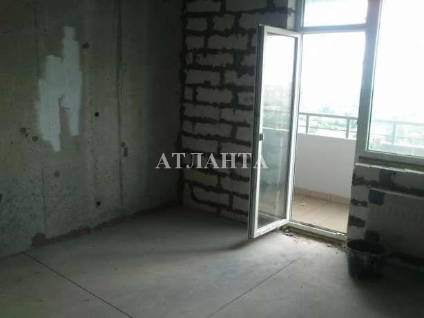 Продается 2-комнатная квартира на ул. Люстдорфская Дорога — 64 000 у.е. (фото №5)
