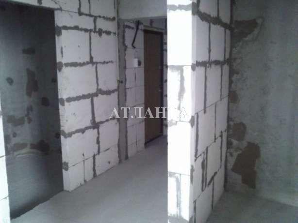 Продается 2-комнатная квартира на ул. Люстдорфская Дорога — 64 000 у.е. (фото №7)