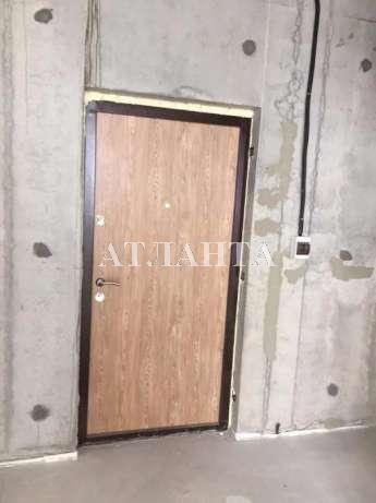 Продается 2-комнатная квартира на ул. Люстдорфская Дорога — 64 000 у.е. (фото №11)
