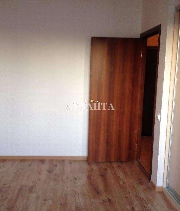 Продается 1-комнатная квартира на ул. Торговая — 25 000 у.е. (фото №3)