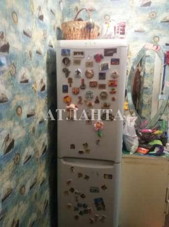 Продается 3-комнатная квартира на ул. Гайдара — 42 000 у.е. (фото №2)
