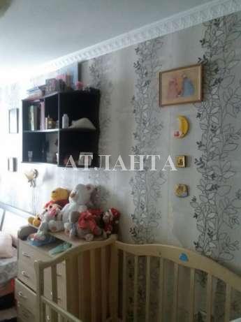 Продается 3-комнатная квартира на ул. Гайдара — 42 000 у.е. (фото №3)