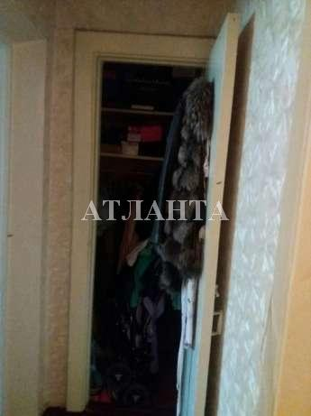 Продается 3-комнатная квартира на ул. Гайдара — 42 000 у.е. (фото №4)