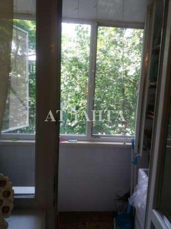 Продается 3-комнатная квартира на ул. Гайдара — 42 000 у.е. (фото №5)