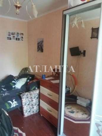 Продается 3-комнатная квартира на ул. Гайдара — 42 000 у.е. (фото №6)