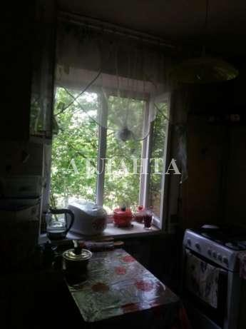 Продается 3-комнатная квартира на ул. Гайдара — 39 000 у.е. (фото №7)