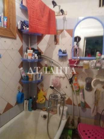 Продается 3-комнатная квартира на ул. Гайдара — 42 000 у.е. (фото №8)