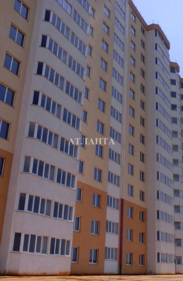 Продается 1-комнатная квартира на ул. Радужный М-Н — 30 000 у.е. (фото №6)