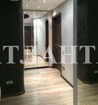Продается 3-комнатная квартира на ул. Филатова Ак. — 75 000 у.е. (фото №2)