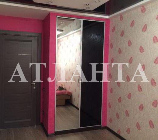 Продается 3-комнатная квартира на ул. Филатова Ак. — 75 000 у.е. (фото №7)