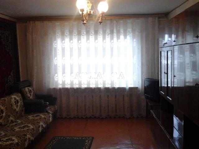 Продается 3-комнатная квартира на ул. Молодежная — 44 000 у.е. (фото №7)