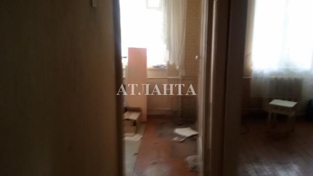 Продается 3-комнатная квартира на ул. Фонтанская Дор. — 36 000 у.е. (фото №6)