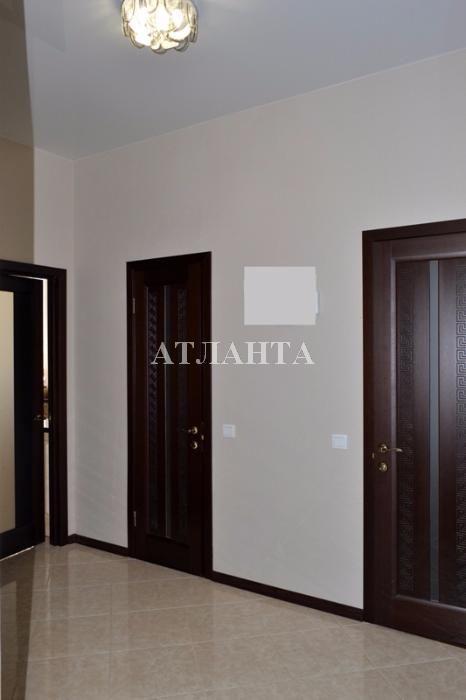 Продается 2-комнатная квартира на ул. Жемчужная — 105 000 у.е. (фото №6)