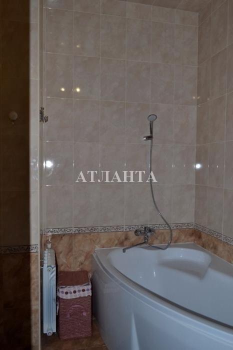 Продается 2-комнатная квартира на ул. Жемчужная — 105 000 у.е. (фото №8)
