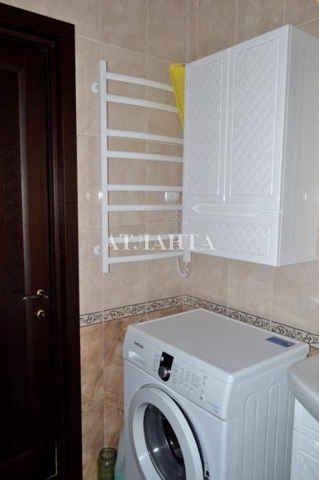 Продается 2-комнатная квартира на ул. Жемчужная — 105 000 у.е. (фото №10)
