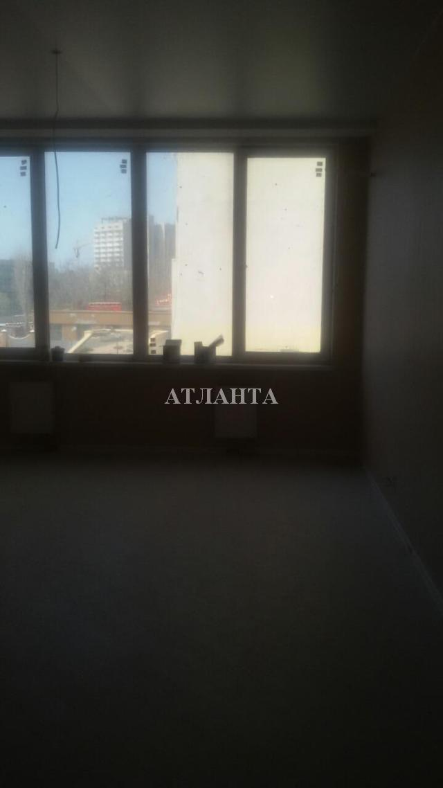 Продается 1-комнатная квартира на ул. Литературная — 90 000 у.е. (фото №8)