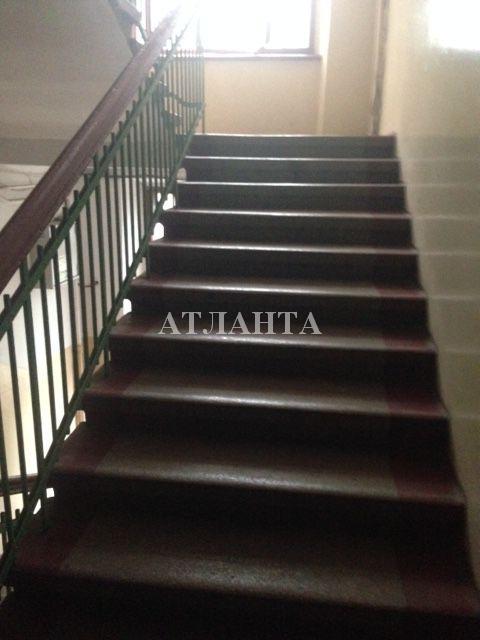 Продается 4-комнатная квартира на ул. Новосельского — 83 000 у.е. (фото №2)