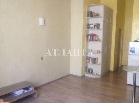 Продается 2-комнатная квартира на ул. Дерибасовская — 52 000 у.е. (фото №3)