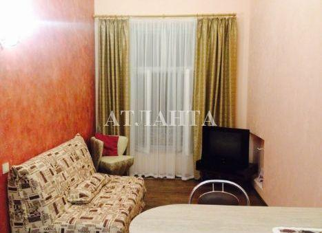 Продается 2-комнатная квартира на ул. Дерибасовская — 52 000 у.е. (фото №4)