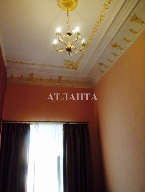 Продается 2-комнатная квартира на ул. Дерибасовская — 52 000 у.е. (фото №5)