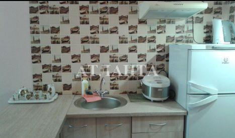 Продается 2-комнатная квартира на ул. Дерибасовская — 52 000 у.е. (фото №8)
