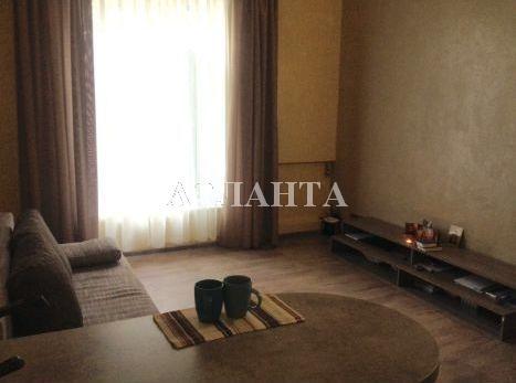 Продается 2-комнатная квартира на ул. Дерибасовская — 52 000 у.е. (фото №9)