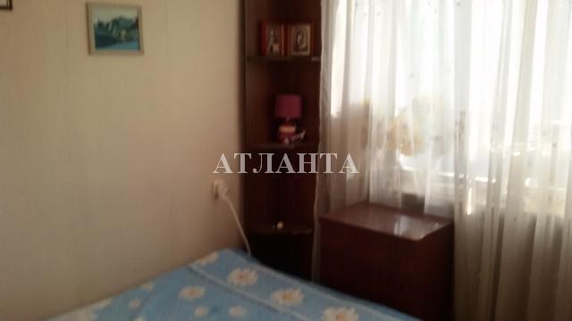 Продается 3-комнатная квартира на ул. Проспект Шевченко — 75 000 у.е. (фото №2)